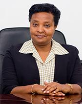 Agnes MISAGO