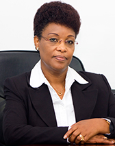 Beatrice Ndabakubije